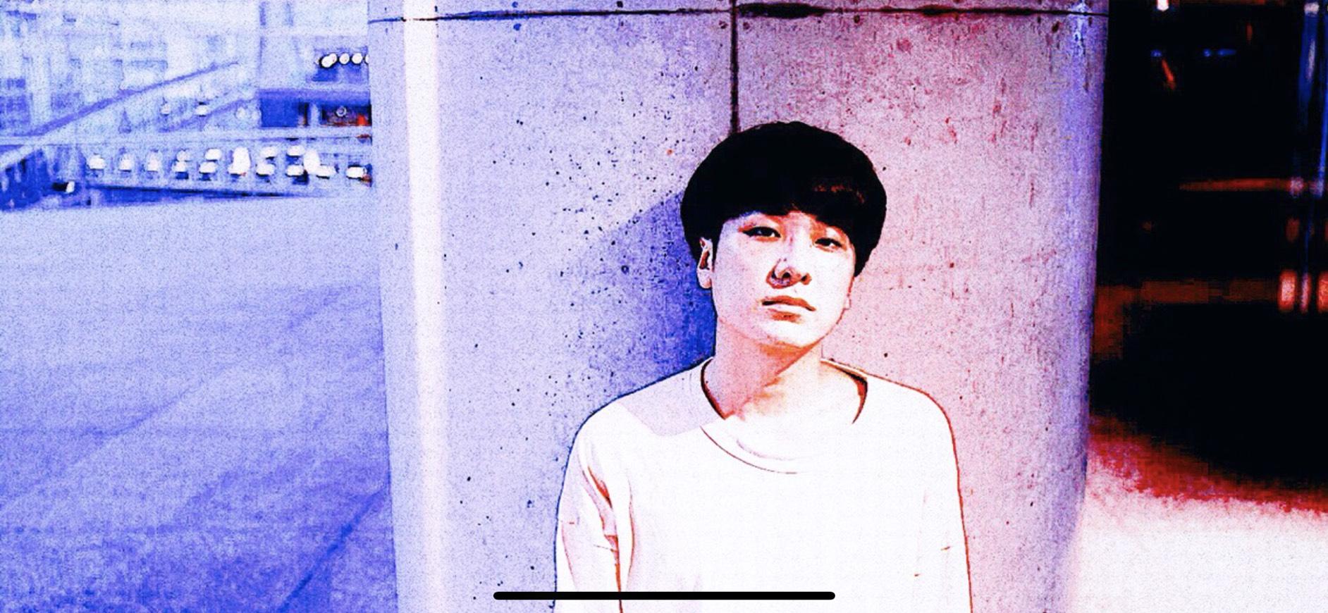 WOKANISHIの写真