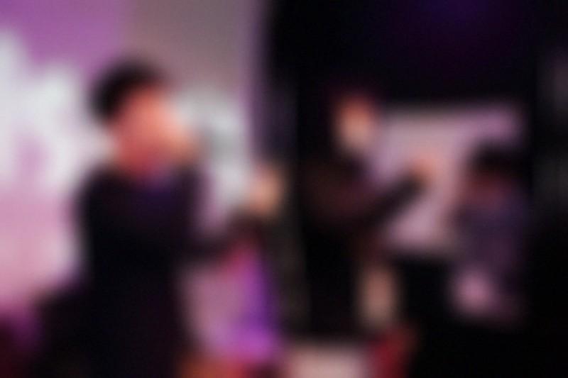 Japan Beatbox Championship 2018のファイナリストが決定![ソロバトル]