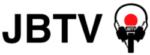 Japan Beatbox TV