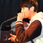 Natsuki さんのプロフィール写真